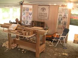 Woodworking Shows 2013 Saratoga by Close Grain September 2016
