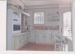 facade meuble cuisine sur mesure cuisine cuisines rustiques sur mesure manosque chez meubles
