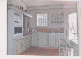 facade porte cuisine sur mesure facade meuble cuisine sur mesure coin de la maison