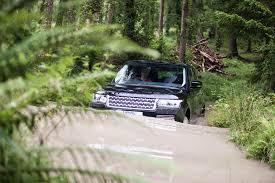 land rover jungle stylish elegant and unstoppable off road used cars ni blog