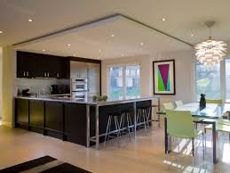 contemporary kitchen lighting ideas contemporary kitchen new kitchen lighting ideas kitchen lighting