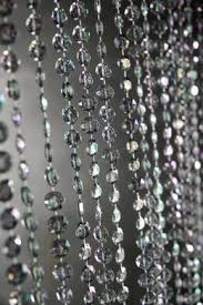 Beads For Curtains Crystal Curtains U0026 Crystal Ornament Drops 20 60 Off Saveoncrafts