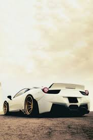 Ferrari 458 Body Kit - 78 best ferrari 458 italia images on pinterest ferrari 458 car