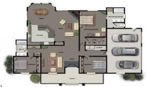 big house plans pictures webbkyrkan com webbkyrkan com
