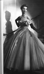1315 best vintage fashion 1950s images on pinterest vintage