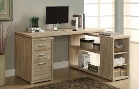 Cheap L Shaped Computer Desk Marnie L Shape Computer Desk Reviews Joss