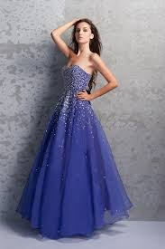 party dresses for juniors junior party dress party dresses for