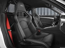 new porsche 911 interior 2014 porsche 911 gt3 interior hd wallpaper 13