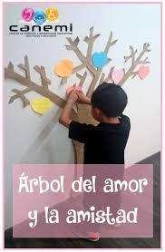 11 Datos De Mind Numbing Sobre Laminas Ikea 133 Best Educación Preescolar Images On Activities