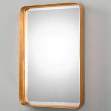 Shaped Bathroom Mirrors by Best Framed Arch Shaped Bathroom Mirrors 80 For Your With Framed