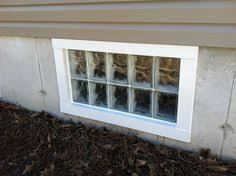 Replacing A Basement Window by How To Fix The Top 5 Basement Window Problems Basement Windows