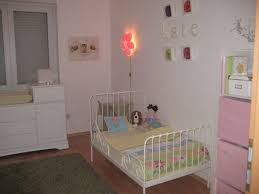 Metal Frame Toddler Bed White Stylish Metal Frame Toddler Bed White Room Decors And Design