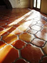 Floor Tiles For Kitchen by Terracotta Outdoor Patio Love Terracotta Tile Looking For Ideas