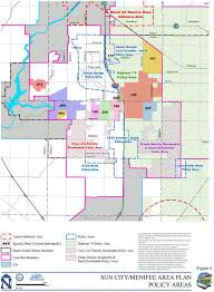 San Diego County Zoning Map by Riverside County Integrated Project