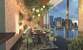 Icebergs Dining Room And Bar by 17 Places To Take Your Valentine This Valentine U0027s Day Gq