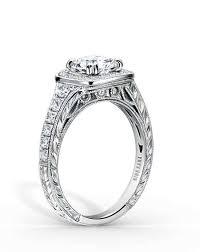 kirk kara wedding band kirk kara engagement rings