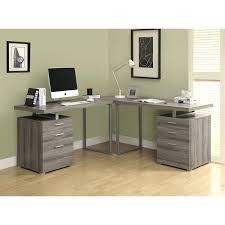 T Shaped Desks Office Desk Office L Shape Desk T Shaped Desks With Hutch Office