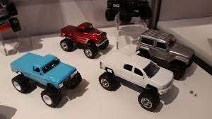 jurassic world jeep toy from the 2017 new york toy fair part 1 jada u2013 the lamley group