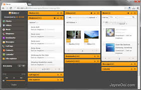 android kies kies air for android free jayceooi