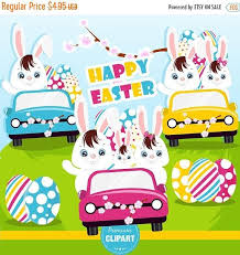 easter eggs sale 9 best pretty easter images on vector graphics