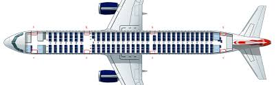 Air China Seat Map by Seating Guide Airbus A321 Short Haul Flyertalk Forums