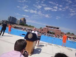mccarren pool brooklyn new york facebook