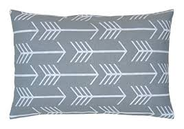 Grey Decorative Pillows Chic Fabulous And Cheap Grey Throw Pillows U0026 Covers Shopswell
