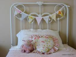 Home Decorating Company Coupon Code Girls Room Decorating Ideas The Kids Bedroom Company Blog Arafen