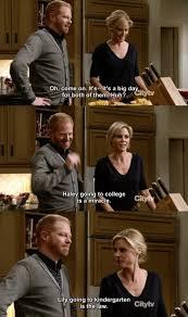 modern family thanksgiving 397 best modern family images on pinterest modern family quotes