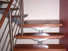 rataul stairs steel stair builder melbourne call us for a