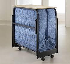 Folding Guest Bed Folding Guest Bed Folding Beds Jay Be Crown Windermere Folding
