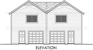 house plans with walkout basement at back house plans with walkout basement at back awesome lake house plans