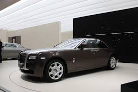 roll royce ghost price electrovelocity the rolls royce ghost hybrid