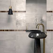 bathroom trends 2017 2018 u2013 designs colors and materials