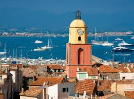St Tropez Awning 8 Top Tourist Attractions In Saint Tropez U0026 Easy Day Trips