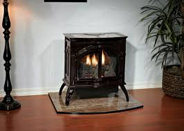 capital city fireplace tallahassee fl u2013 indoor products