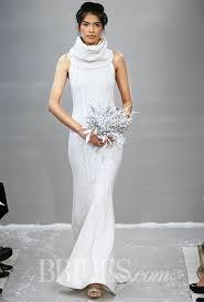 theia wedding dresses theia wedding dresses fall 2015 bridal runway shows brides