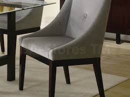 Fully Upholstered Dining Room Chairs by Chairs 32 Upholstered Chairs For Dining Room Mahoganydining