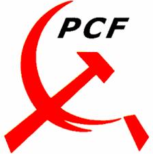 si e parti communiste parti communiste français section de martin d hères