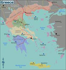 greece u2013 travel guide at wikivoyage