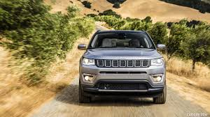 jeep compass 2017 2017 jeep compass limited front hd wallpaper 20