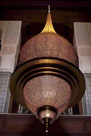 106 best morocco images on pinterest moroccan style moroccan