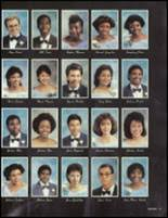 morse high school yearbook explore 1986 morse high school yearbook san diego ca classmates