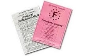 bureau des permis de conduire horaires modification des horaires aux guichets carte grise et permis de