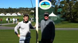 bret baier email golf week the daily bret special report bret baier