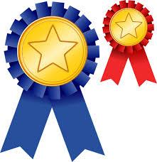 blue and gold ribbon culver city gold ribbon schools award