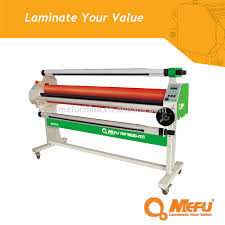 manual laminating machine manual laminating machine suppliers and