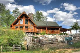 cabin homes for sale colorado log homes for sale