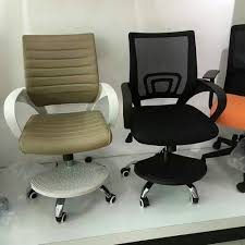 Best High Quality Office Chair In Promotion Images On Pinterest - Home office furniture manufacturers