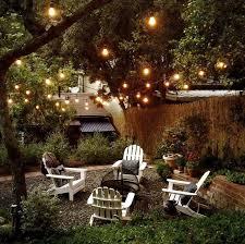 amazing outdoor lights outdoor lights ideas interior